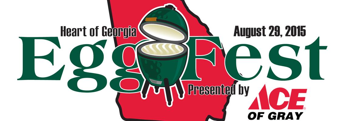 Heart-of-Georgia-Egg-Fest