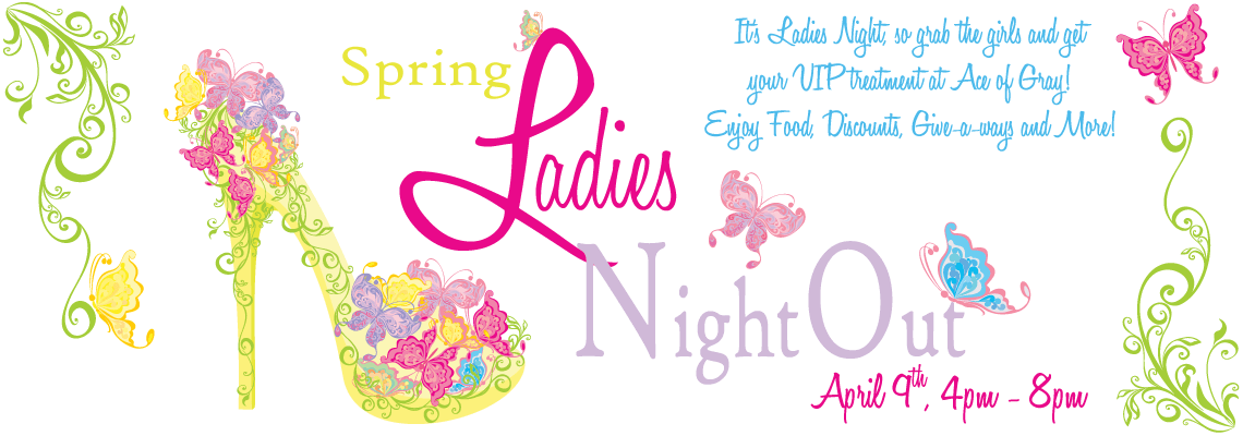Spring-Ladies-Night-Out-2015