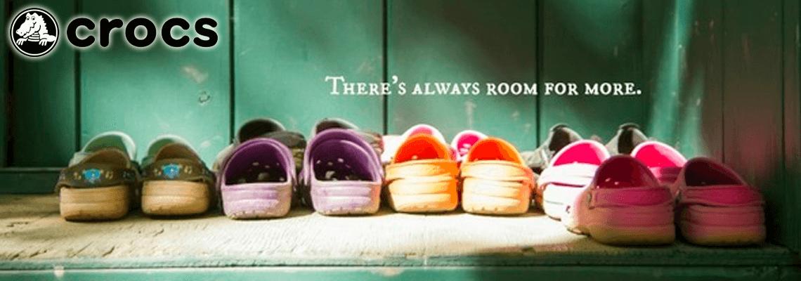Crocs-Footwear-Slider