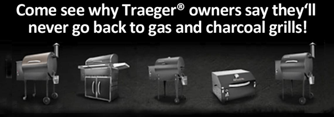 Traeger-Grills-Slider