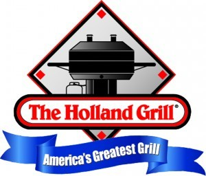 Holland-Logo-2013-Americas-Greatest-300x256