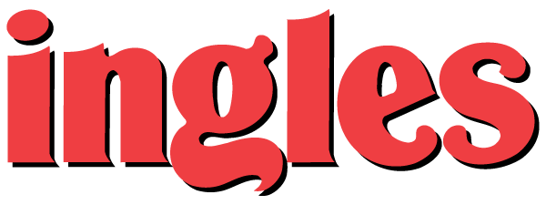 ingles_logo