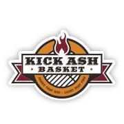 kick-ash-basket-logo