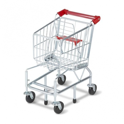 Grocery Cart $69.99