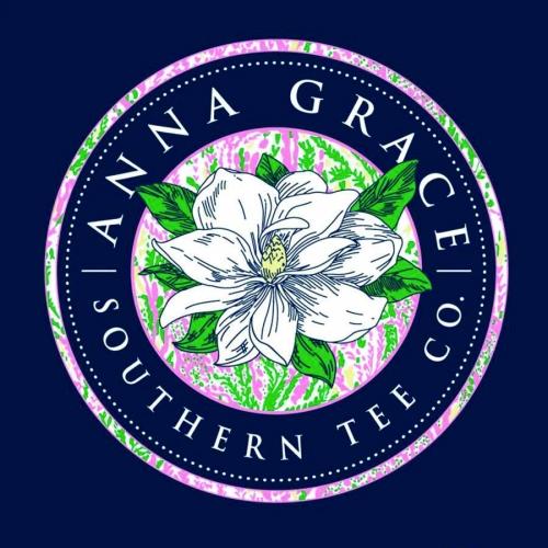 Anna Grace Tees