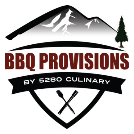 BBQ Provisions