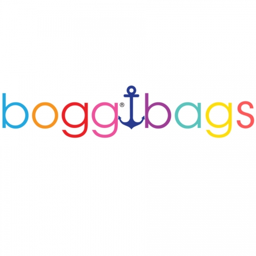 Bogg Bags