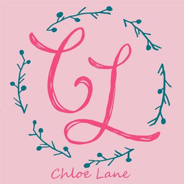 Chloe Lane