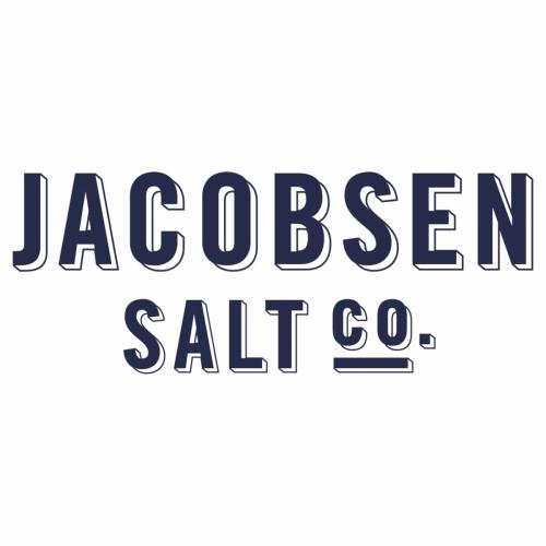 Jacobson Salt Co.
