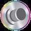 RGB SPECTRUM CONTROL KNOBS