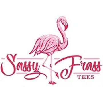 Sassy Frass