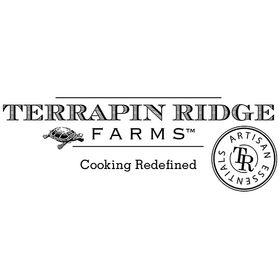 Terrapin Ridge