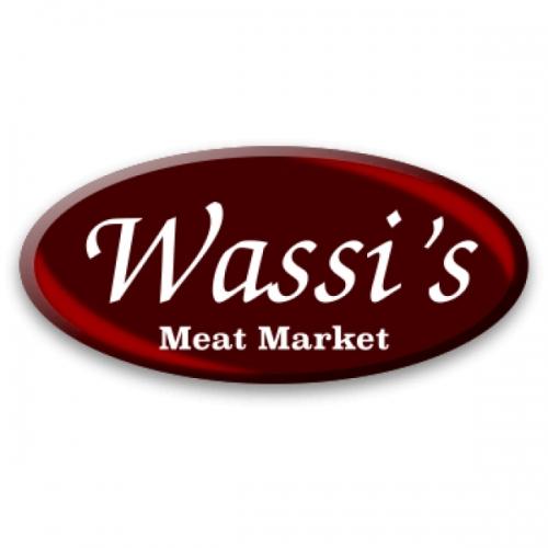 Wassi's