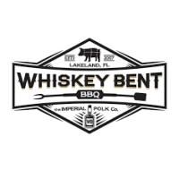 Whiskey Bent BBQ