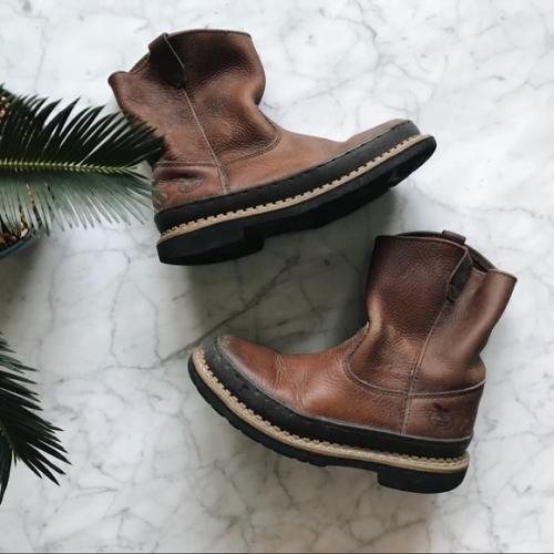 Shop Kids' Boots
