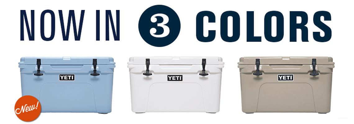 Yeti-Coolers-Slider