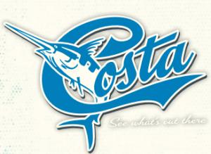 Costa Logo