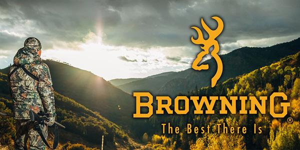 Browning 600×300