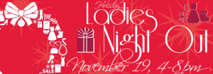 Holiday-Ladies-Night-Out-2015