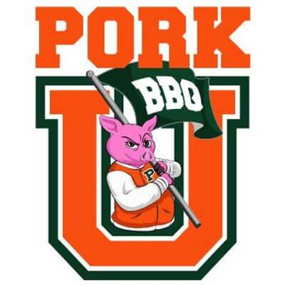 pork u