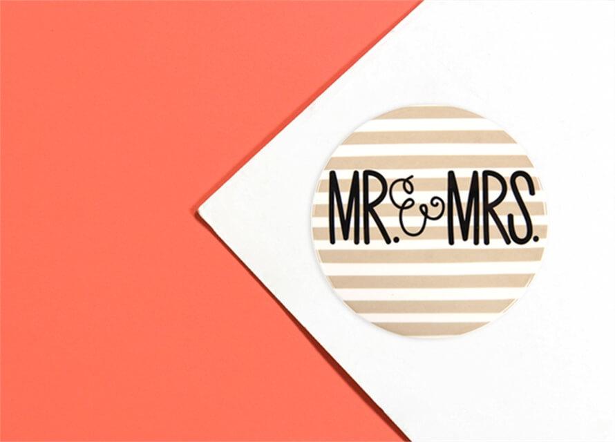 att-mrmrs_1_