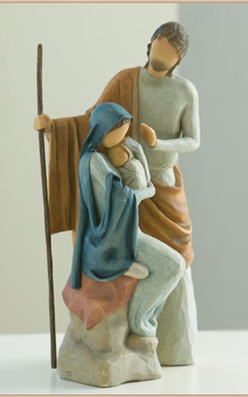 holy family (2)