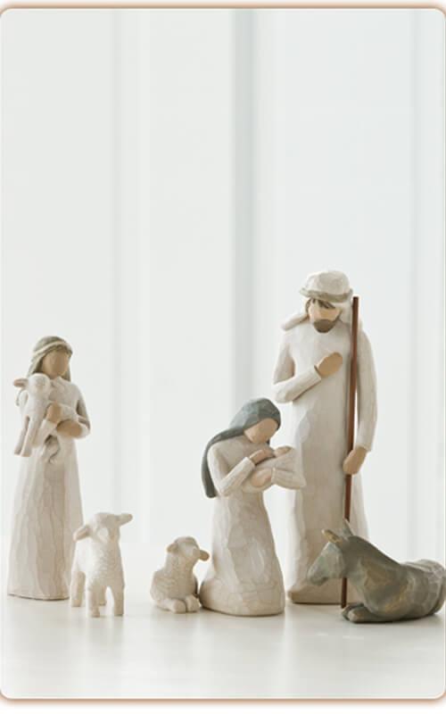 nativity 6 pv