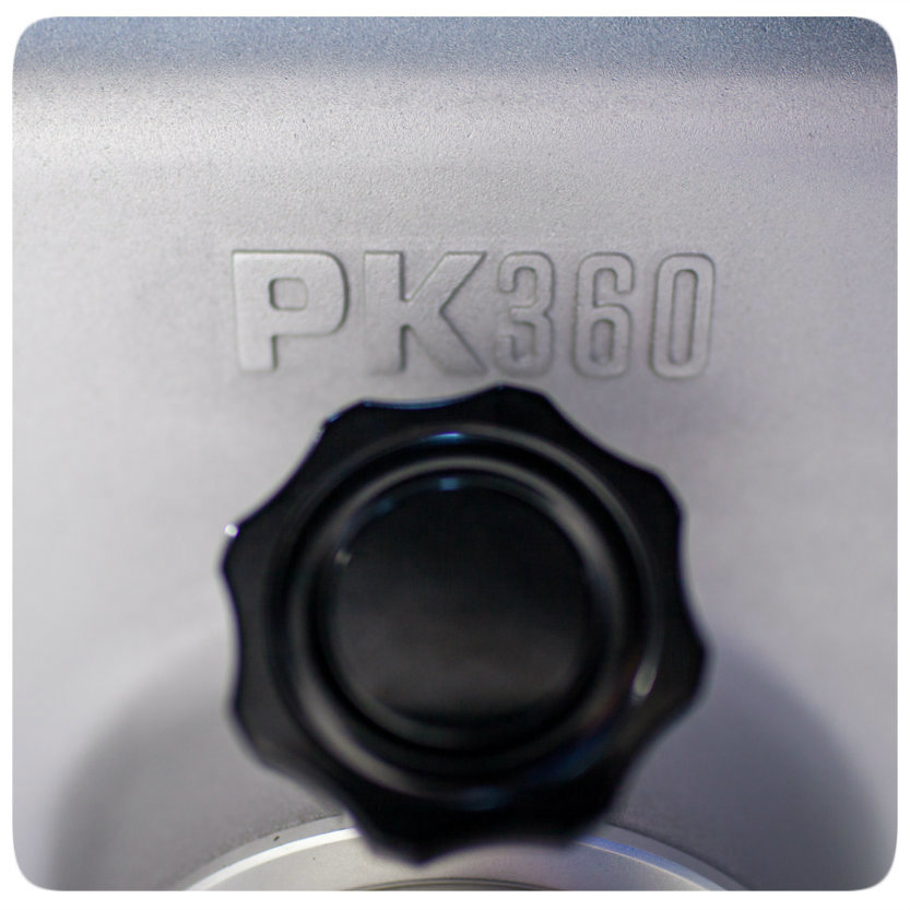 PK360-6804__25097.1482963880.1280.1280