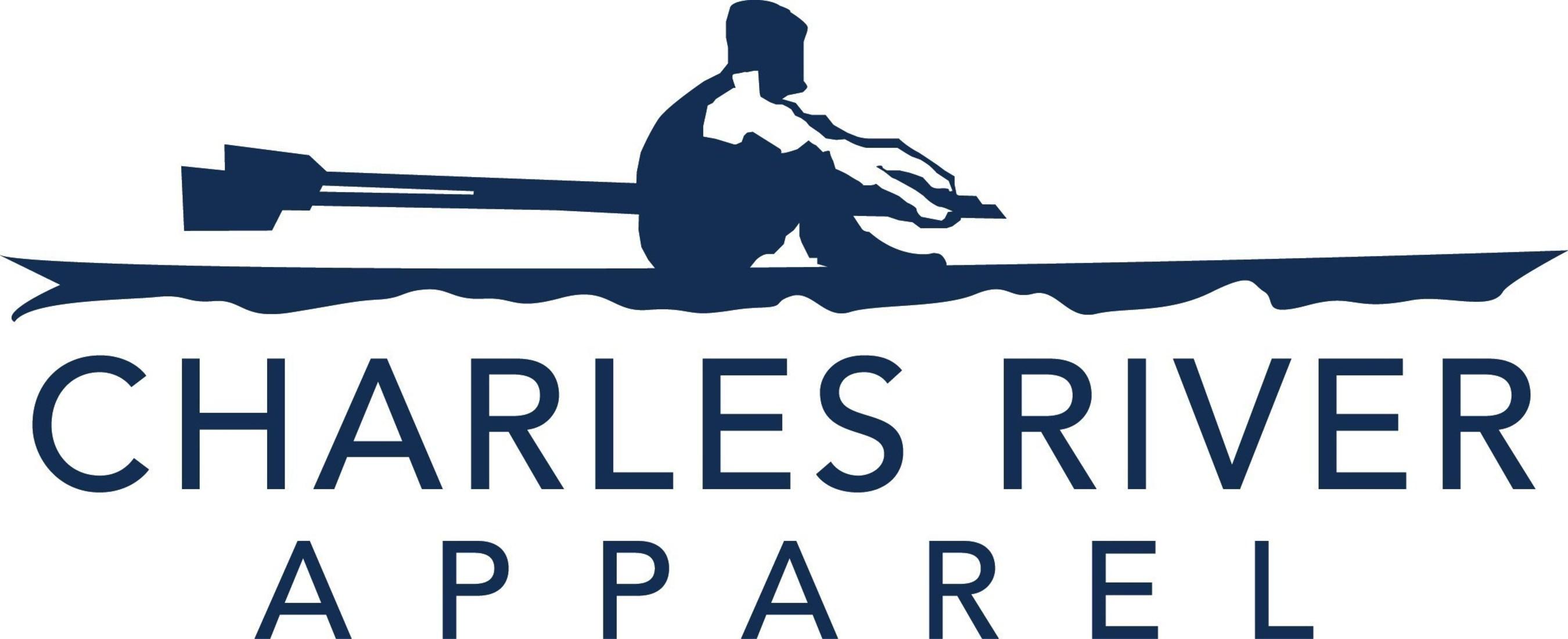 Image result for charles river apparel logo