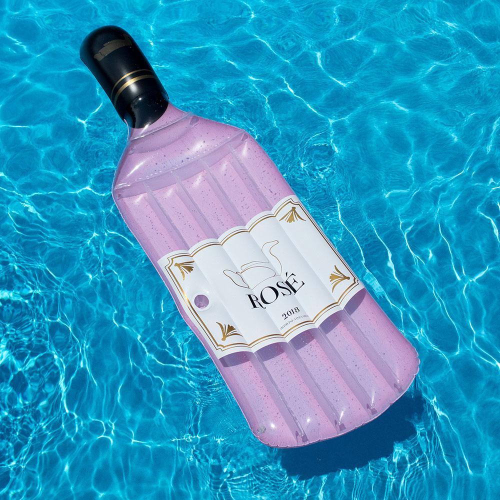 multi-swimline-pool-floats-90654-64_1000