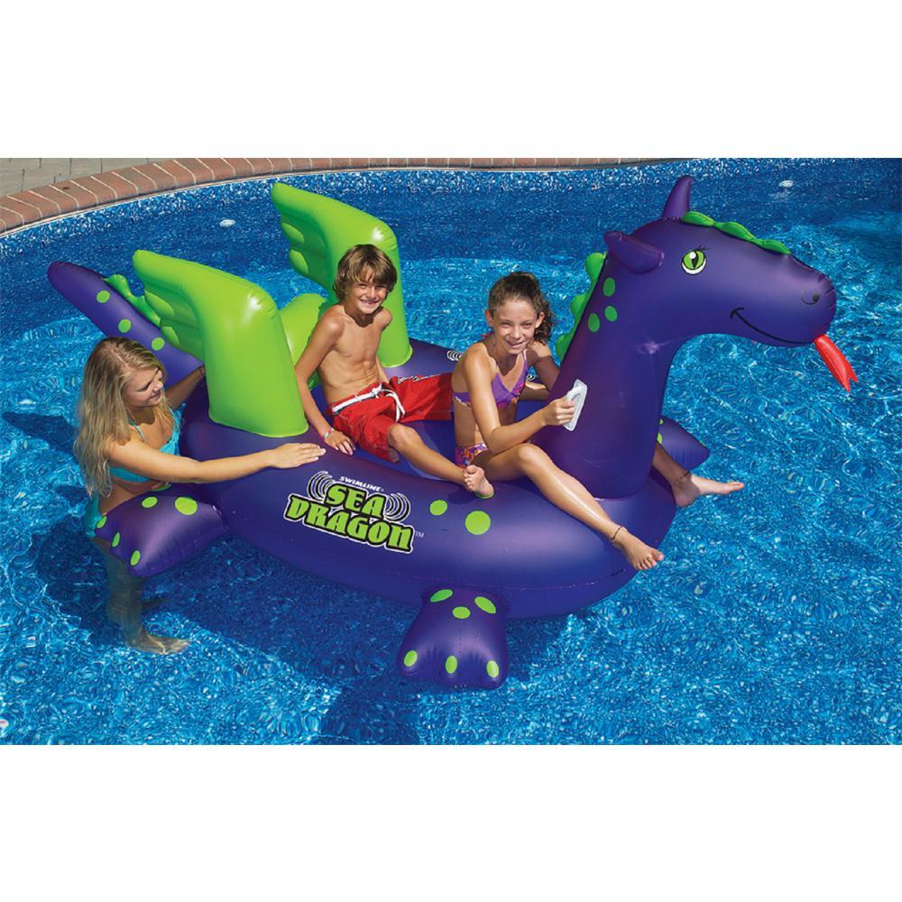 purple-green-swimline-pool-floats-90625-64_1000