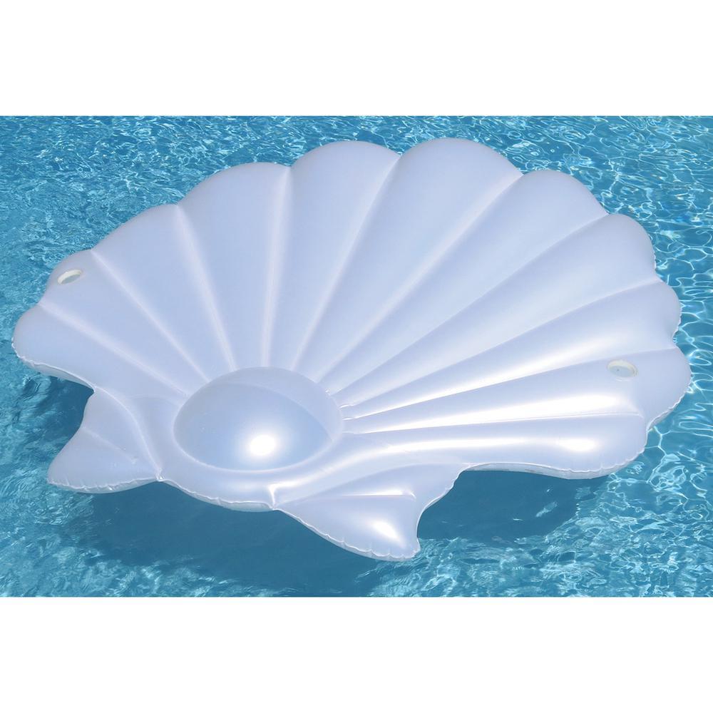 white-swimline-pool-floats-90542sl-64_1000