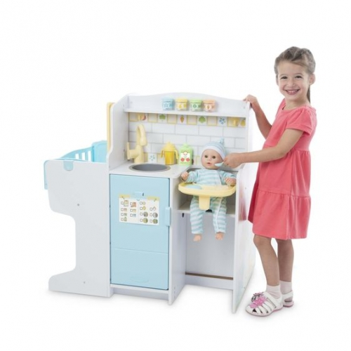 Baby Care Center $199.99