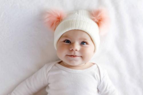 Baby Registries