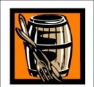 Bourbon Barrel Foods