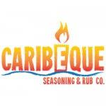 Caribeque