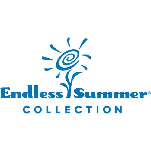 Endless Summer Collection Logo