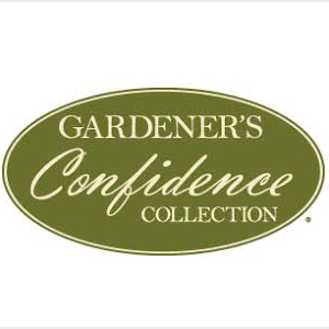 Gardeners Confidence Collection