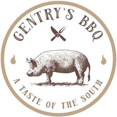 Gentrys BBQ