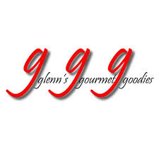 Glenns Gourmet Goodies
