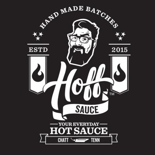 Hoff Sauce