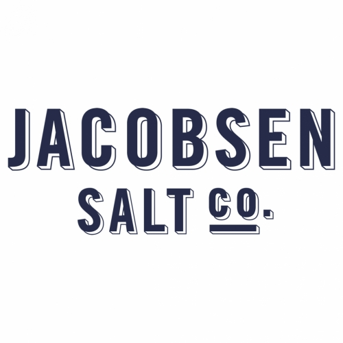 Jacobson Salt Co.