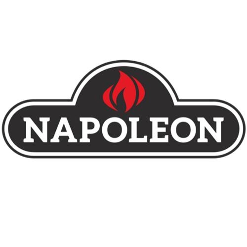 Napoleon Grills