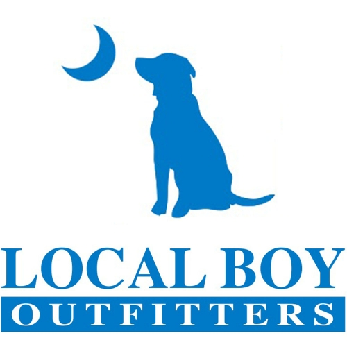 Local Boy Outfitters