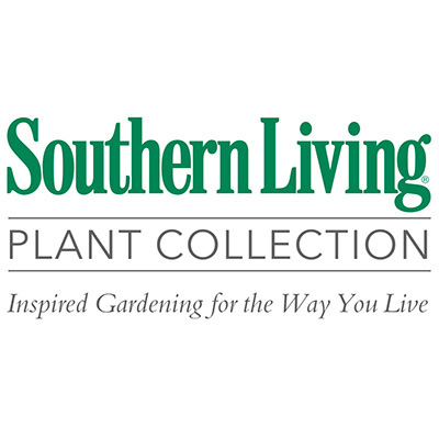 Southern Living Plant Collections