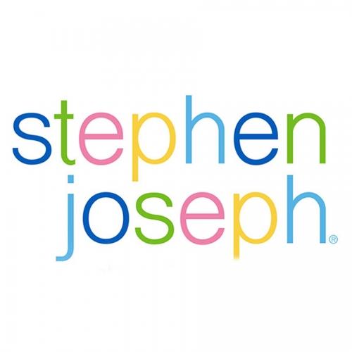 Stephen Joseph Gifts
