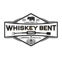 Whiskey Bent BBQ