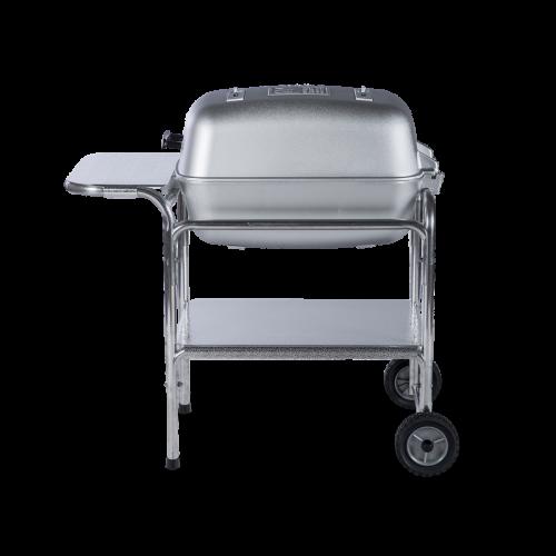 PK Original Silver AR $369.99