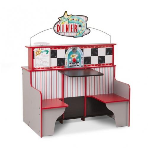Diner Restaurant $199.99