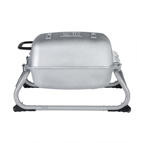 PK GO Silver $349.99